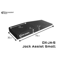 Jack Assist Small (set of 2)