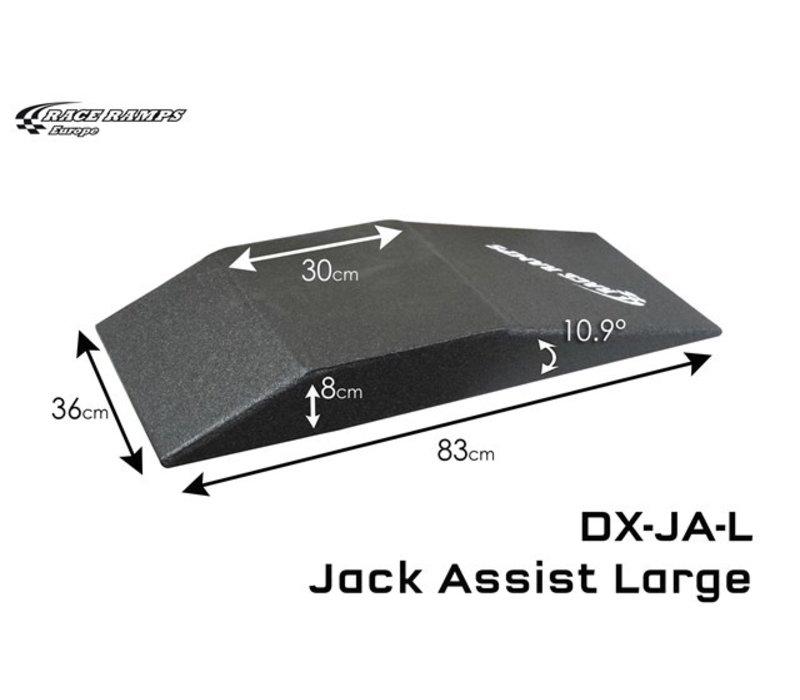 Jack Assist Large (set of 2)