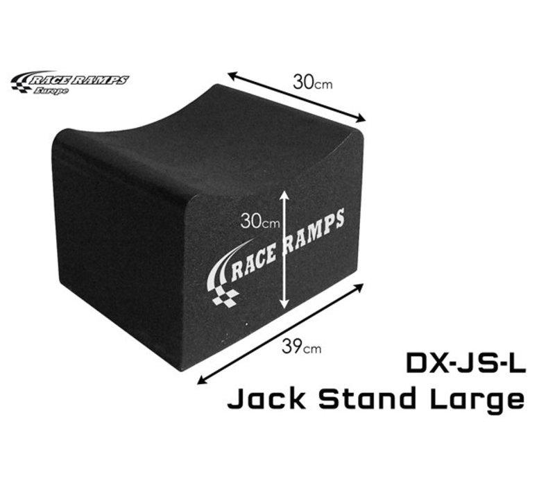Jack Stand Large (set of 2)