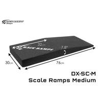 Scale Ramp Medium (set of 2)