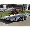 Brian James Trailers Brian James A4 Auto transporter 500x200cm ( 3000kg )