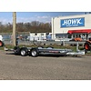 Brian James Trailers Brian James A4 Auto transporter 400x180cm ( 2000-2600kg )