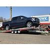 Brian James Trailers Brian James T6 Auto transporter 550x220cm ( 3500kg )