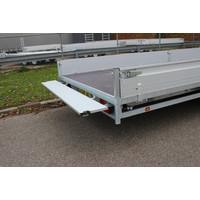 Nieuwe Hulco Medax-3 502x203 ( 3500kg ) Tridem
