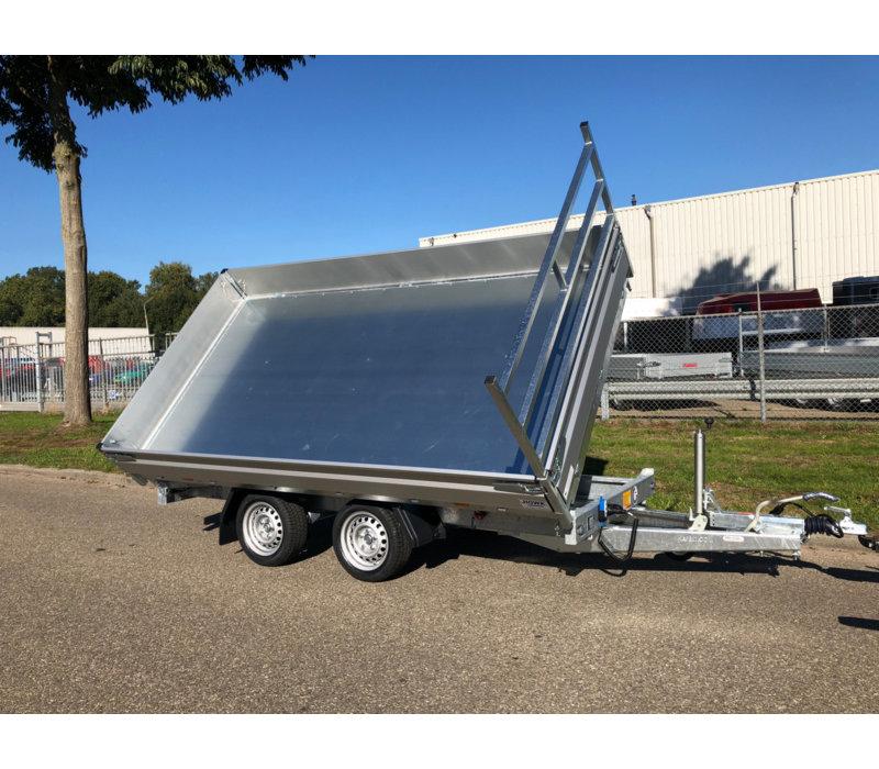 Hapert Cobalt HM-2 kieper 335x180 3000kg