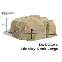 Display Rock Large (1 piece)