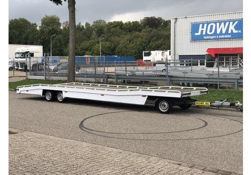 Tijhof Gebruikte Tijhof autotransporter 850x212 schamelwagen