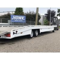 Gebruikte Tijhof autotransporter 850x212 schamelwagen