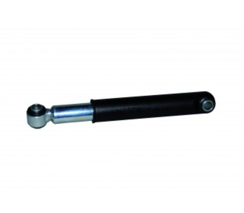 KNOTT Wielschokbreker 220/335 mm, tot 1800 kg/paar