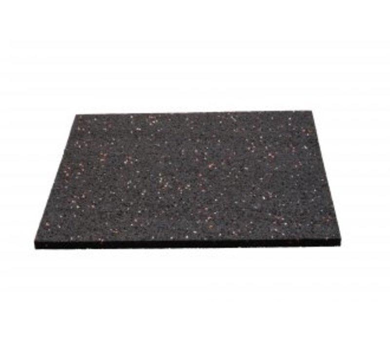 Anti-slipmat 4x250x5000mm