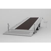Brian James Cargo Connect 500x213cm 3500kg
