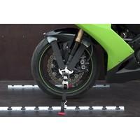 TYRE-FIX spanbandsysteem voor motorfietswielen