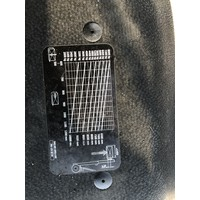 Gebruikte Linde H80T-02