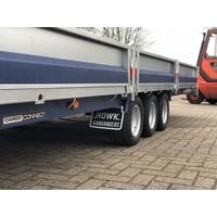 Brian James Cargo Connect 550x213cm 3500kg