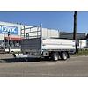 HAPERT Hapert Cobalt 305x180cm 3000kg Special