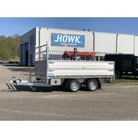 Hapert Cobalt 305x180cm 3000kg Special