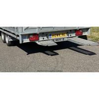 Hulco Rota schamelwagen 811x203cm 3500kg