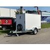 Hapert Aanhangwagens Nieuwe Hapert Sapphire 250x130x150cm 1350kg
