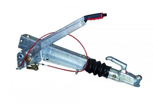 AL-KO AL-KO Oplooprem V-Model 161 S, 950-1600 KG