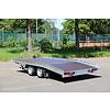 Hapert Aanhangwagens Hapert Indigo HF Autotransporter 405x201cm