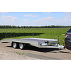 Hapert Aanhangwagens Hapert Indigo HF Autotransporter 455x201cm