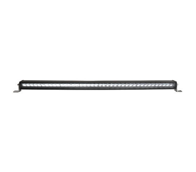 LED bar 200 watt 10000 lumen 9-30v 40cm. kabel 1275x53x89mm