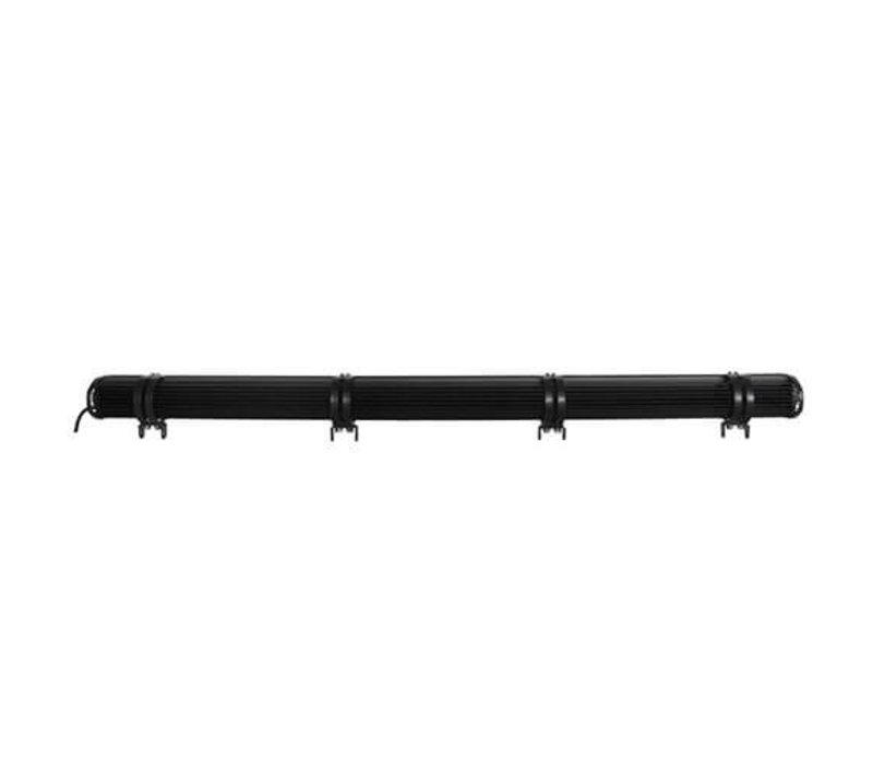 LED bar 300 watt 21000 lumen 9-30v 40cm. kabel 1275x82x89mm