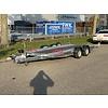 Brian James Trailers Demo Brian James A4 Autotransporter 500x200cm 3000kg