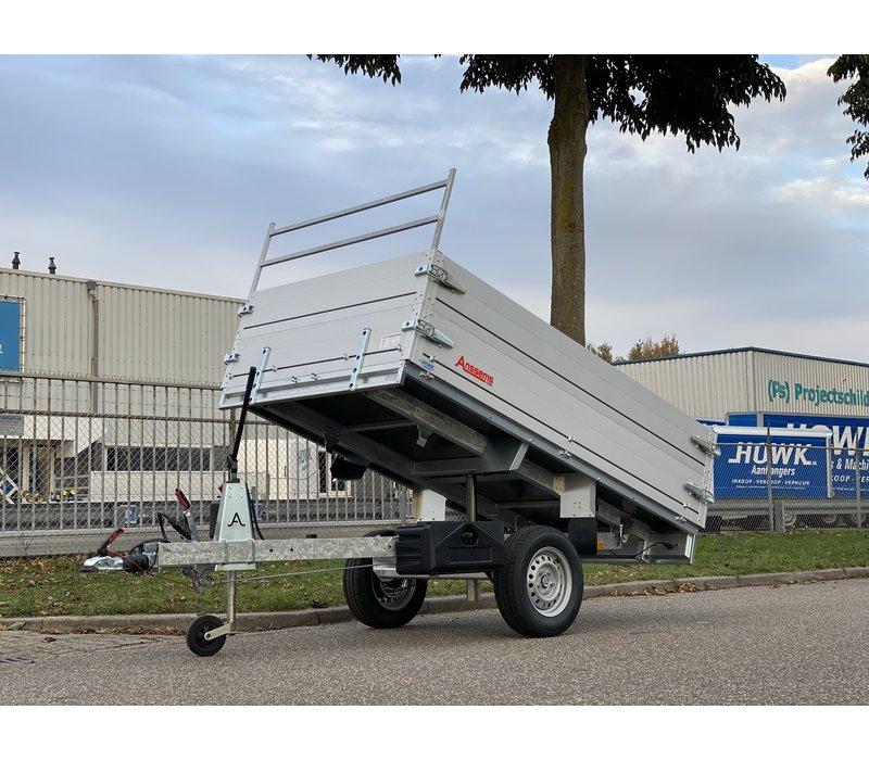 Anssems KLTB 1350 251x150x60cm 1350kg