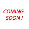 Anssems Demo Anssems MSX3000 405x200cm ( 3000kg )