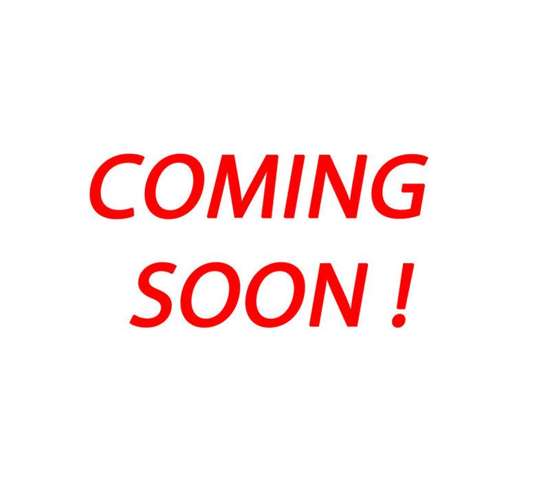 Demo Anssems MSX3000 405x200cm ( 3000kg )