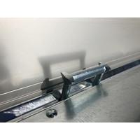 Hapert Cobalt HM-2 Ferro 335x180cm 3500kg + Paraboolvering