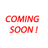 Hulco Aanhangwagens Hulco Terrax-3 3502 LK 394x180 ( 3500kg ) Tridem