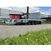 Hapert Aanhangwagens Hapert Indigo LF-3 410x184cm 3500kg Special
