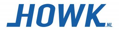 howk.nl Aanhangwagens en Aanhangeronderdelen