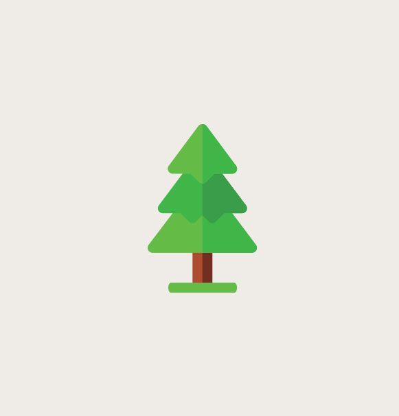 Con tu compra ya plantamos 1 árbol de nuevo en la naturaleza. Puedes ayudar aún más si donas otros tres árboles por solo €5,- por árbol.