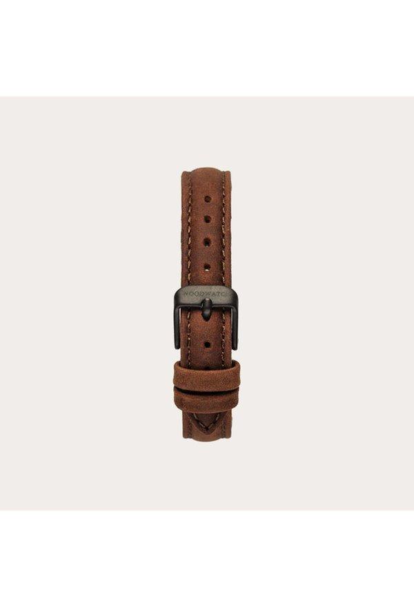 Cinturino Pecan 14mm