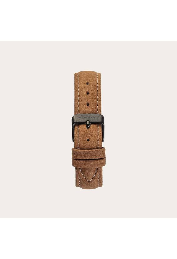 MINIMAL - 34 MM Cinturino Amber 16mm