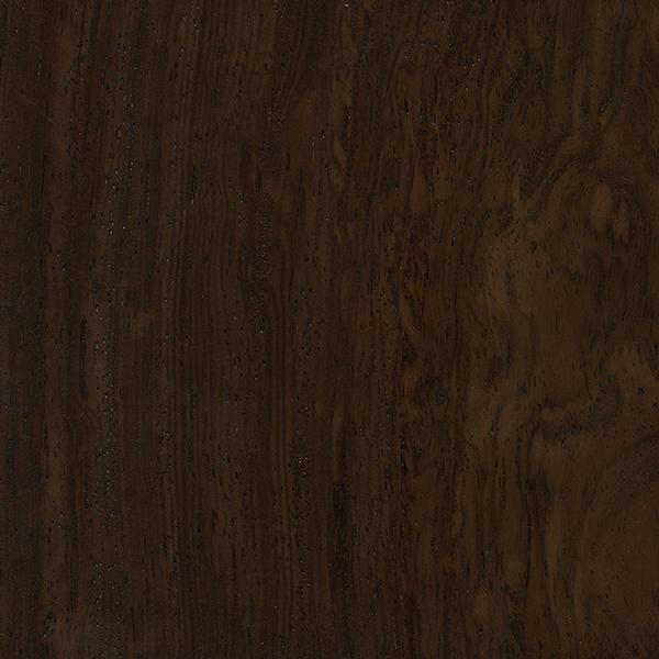 Wenge texture wood sample