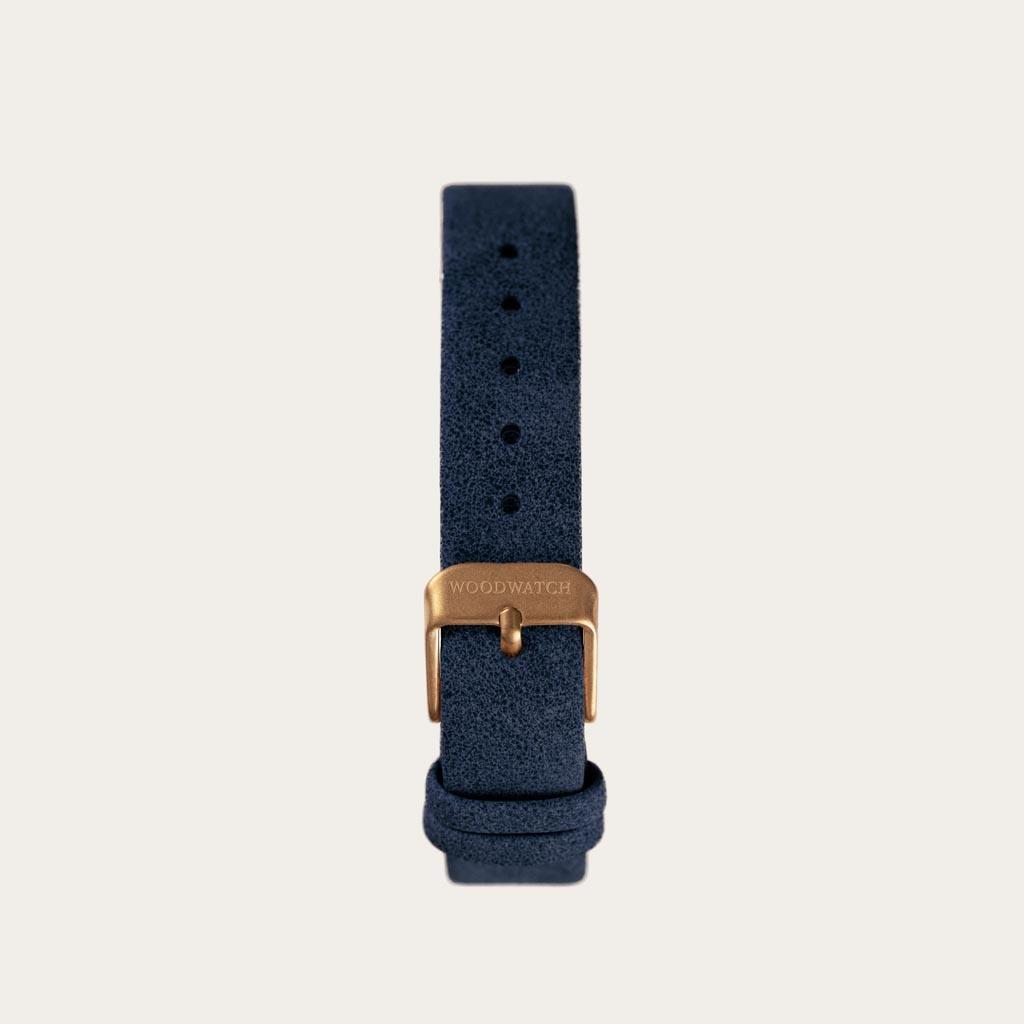Cinturino Navy 14mm