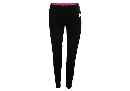 Donnay Donnay Hardlooplegging Dames