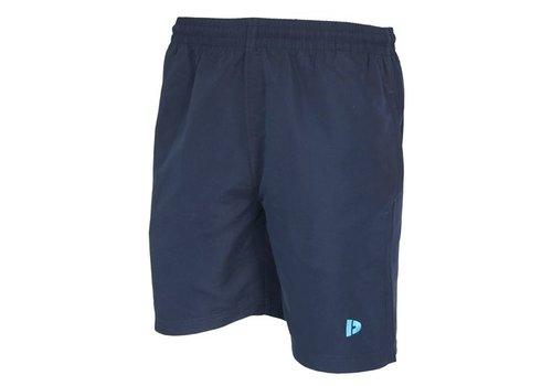 Donnay Donnay Sport/zwemshort Dex - Navy