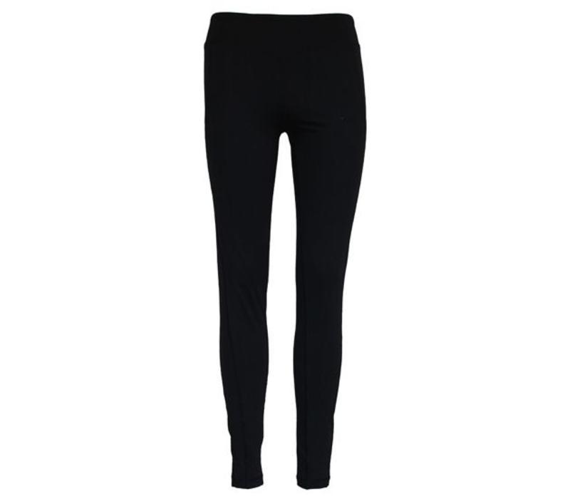 Donnay Fitness legging - Dames - Zwart
