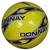 Donnay Donnay Veld voetbal No.5 - Geel