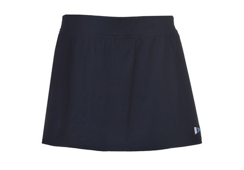 Donnay Donnay Sport rok Dames (Cool dry) - Navy