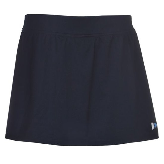 Donnay Dames - Sport rok (Cool dry) - Navy