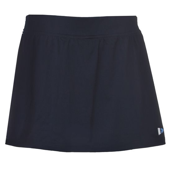 Donnay Donnay Dames - Sport rok (Cool dry) - Navy