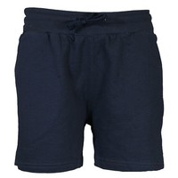 Donnay Kort joggingshort - Dames - Navy