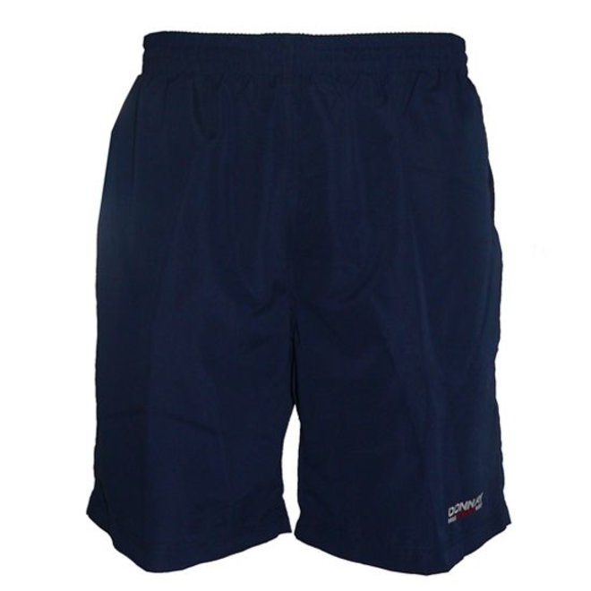 Donnay Heren - Korte sportbroek Ian - Navy