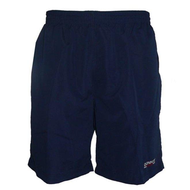 Donnay Junior - Korte sportbroek - Navy